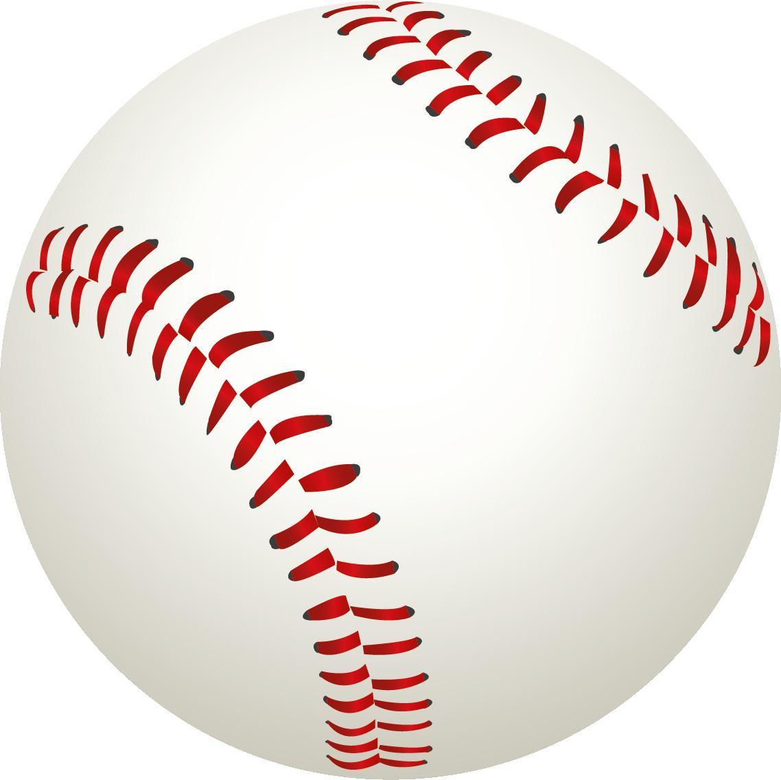 Baseball clipart free clipart