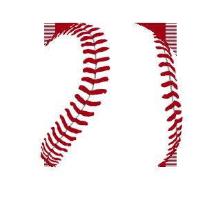 Baseball logos clip art clipart