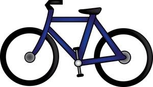 Bicycle bike clipart image cartoon bike icon bike wallpapers clipart