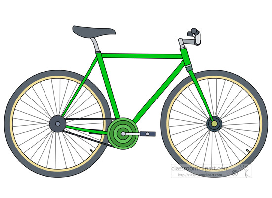 Bicycle search results search results for bike pictures graphics