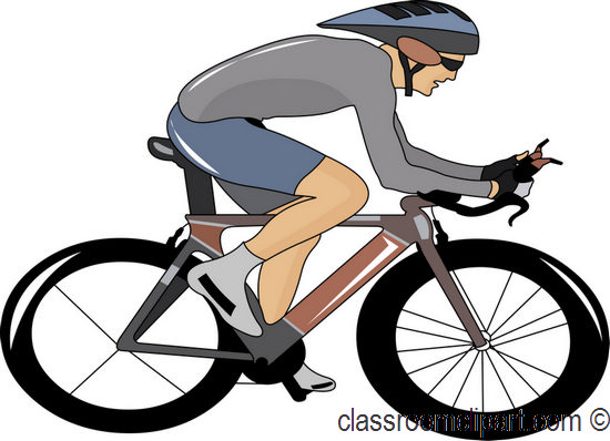 Bicycle search results search results for cycling pictures graphics 2