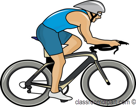 Bicycle search results search results for cycling pictures graphics