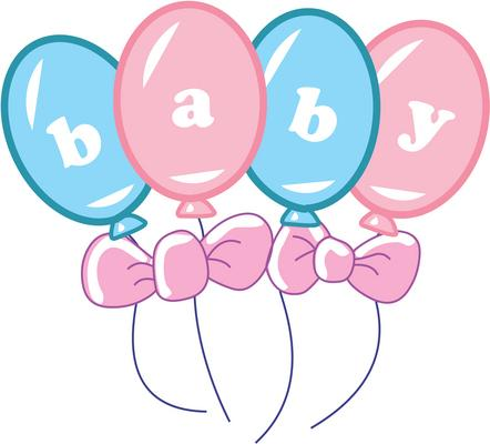 Clip art baby clipart 2