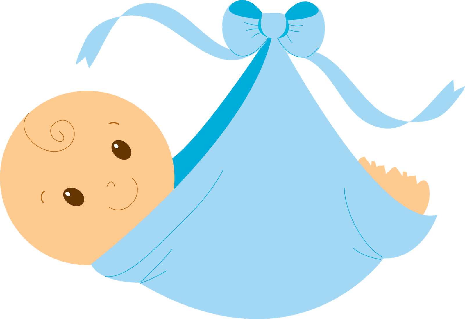 Clip art baby clipart free clipart microsoft clipart microsoft