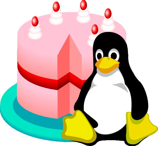 Clip art for happy birthday clipart