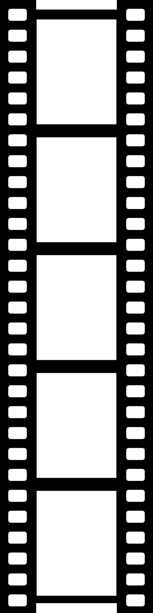 Film movie clipart
