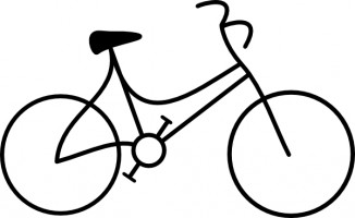 Free bicycle clip art free vector for free download about 2
