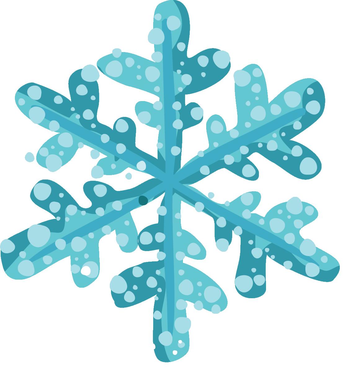 Free holiday clip art snowflake clip art free clip art microsoft