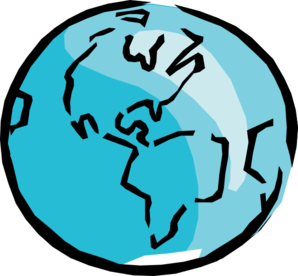Haileys world clip art at vector clip art online
