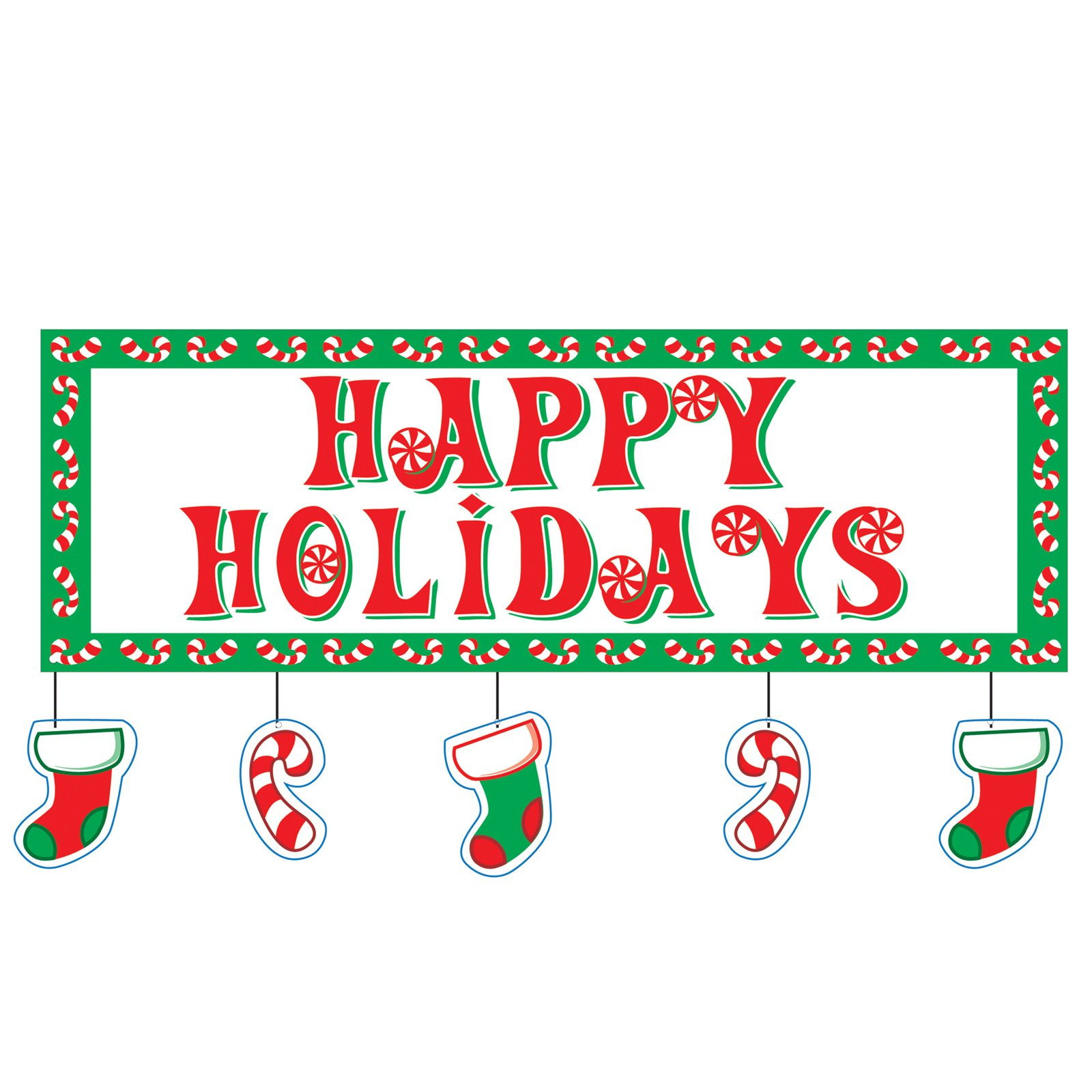 Holiday clip art for emails clip art free clip art microsoft clip
