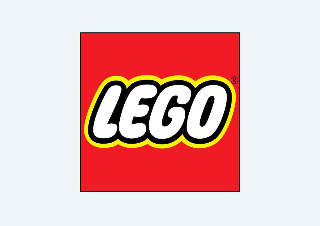 Lego clip art 2