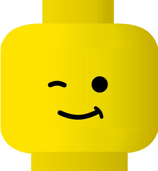 Lego clip art at vector clip art online royalty free