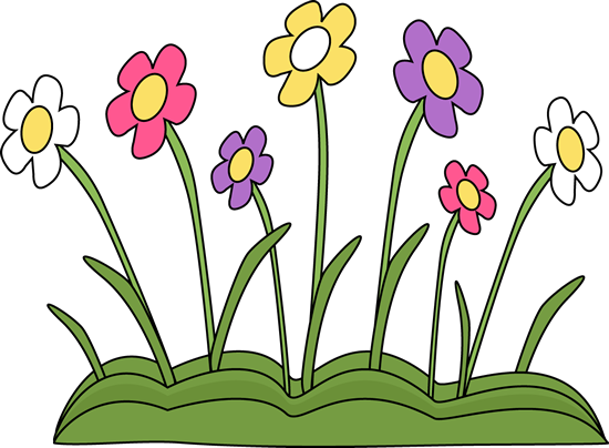 May spring flowers clipart free clip art images