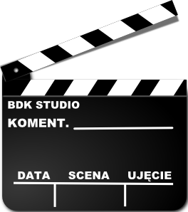 Movie clip art at vector clip art online royalty free