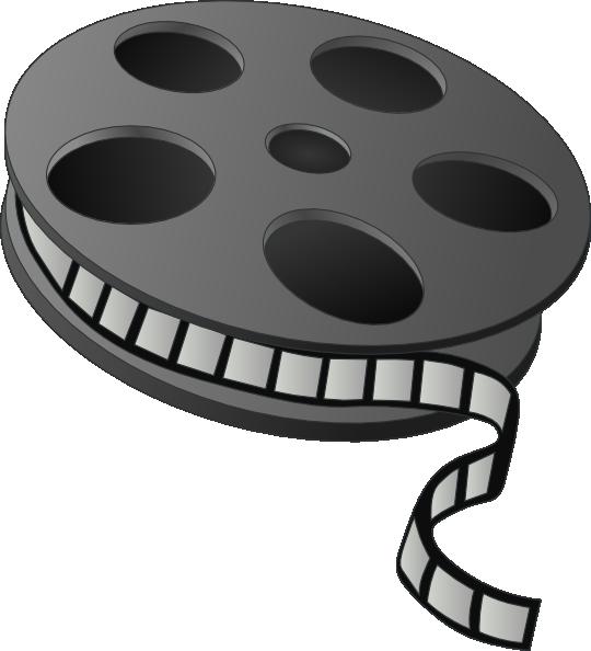 Movie clip art clipart free clipart microsoft clipart microsoft