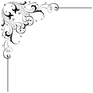 Scroll clip art 1