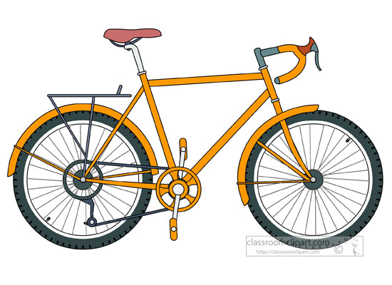 Search results search results for bicycle pictures graphics