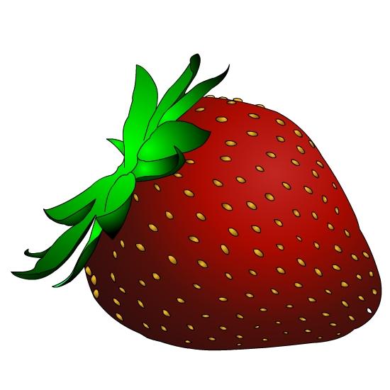 Strawberry clip art clip art free clip art microsoft clip art