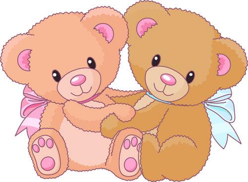 Teddy bear clip art on teddy bears clip art and bears
