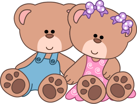 Teddy bear clipart school clipart teddy bear plush baby bear