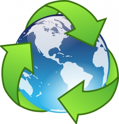 World earth clip art free clipart