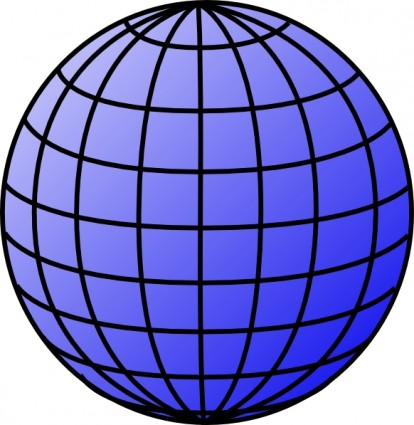World globe clip art free vector in open office drawing svg svg 2