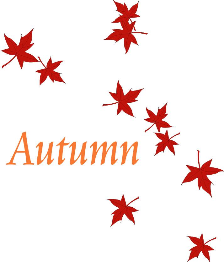 Autumn clip art clipart free clipart microsoft clipart microsoft