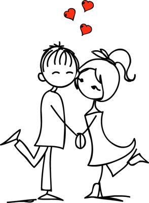 Love 2fbc4df5deeedfed6e ideas for