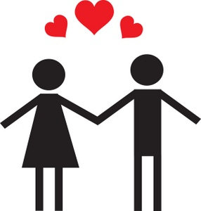 Love clip art free clipart
