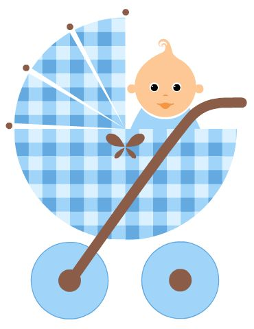 Baby boy free baby clipart clip art boy printable and babys