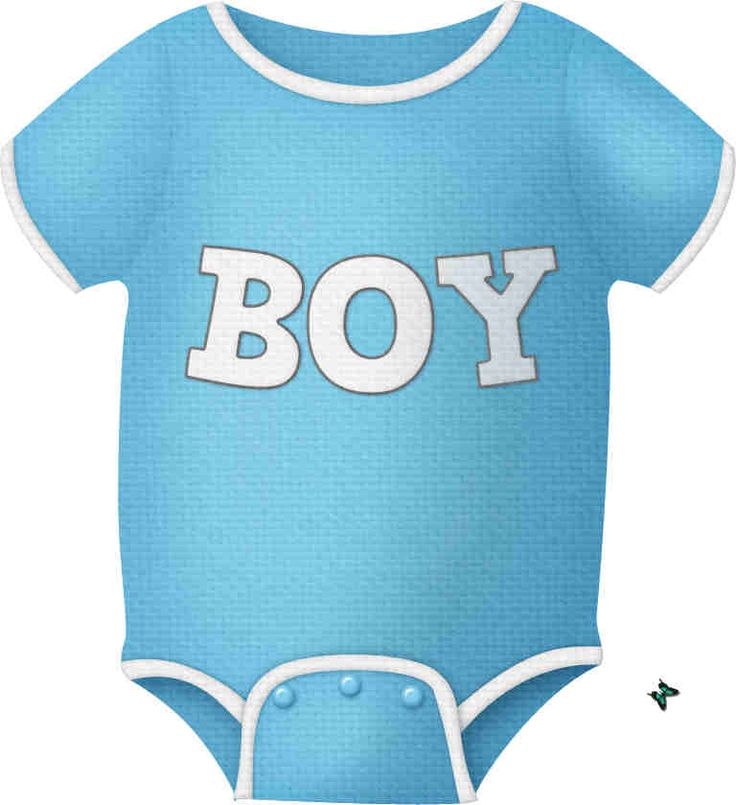 baby clothes clipart free - photo #15