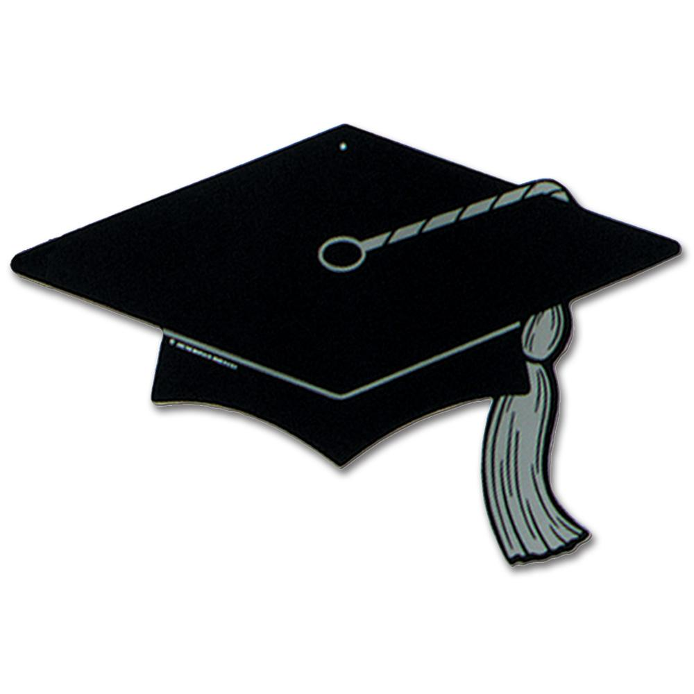Graduation hat clipart graduation cap clipart 2