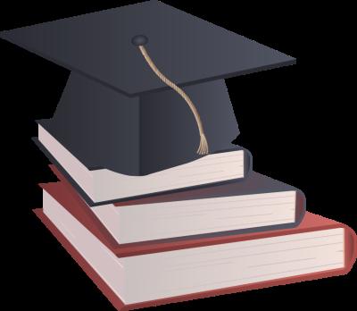 Graduation hat graduation cap pictures clip art