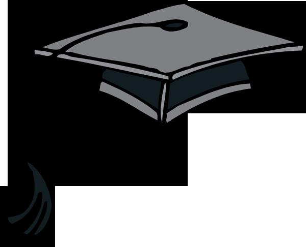Graduation hat graduation cap pictures clipart