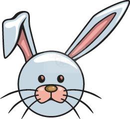 Rabbit clipart rabbit classroom clipart