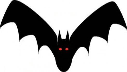 Bat clip art free vector download graphics clipart