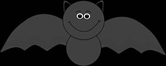 Bat clipart new images