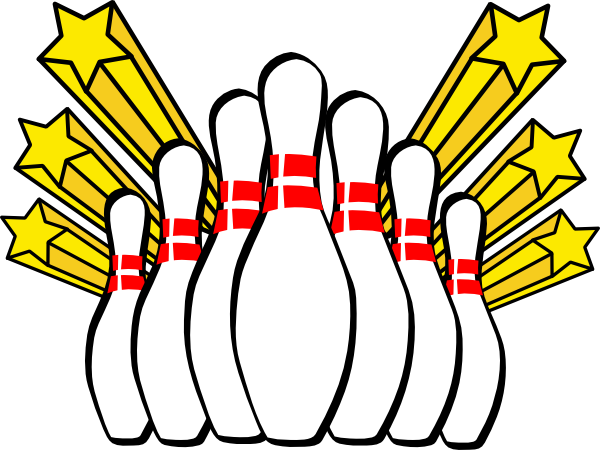Bowling clip art free 1 new hd template images
