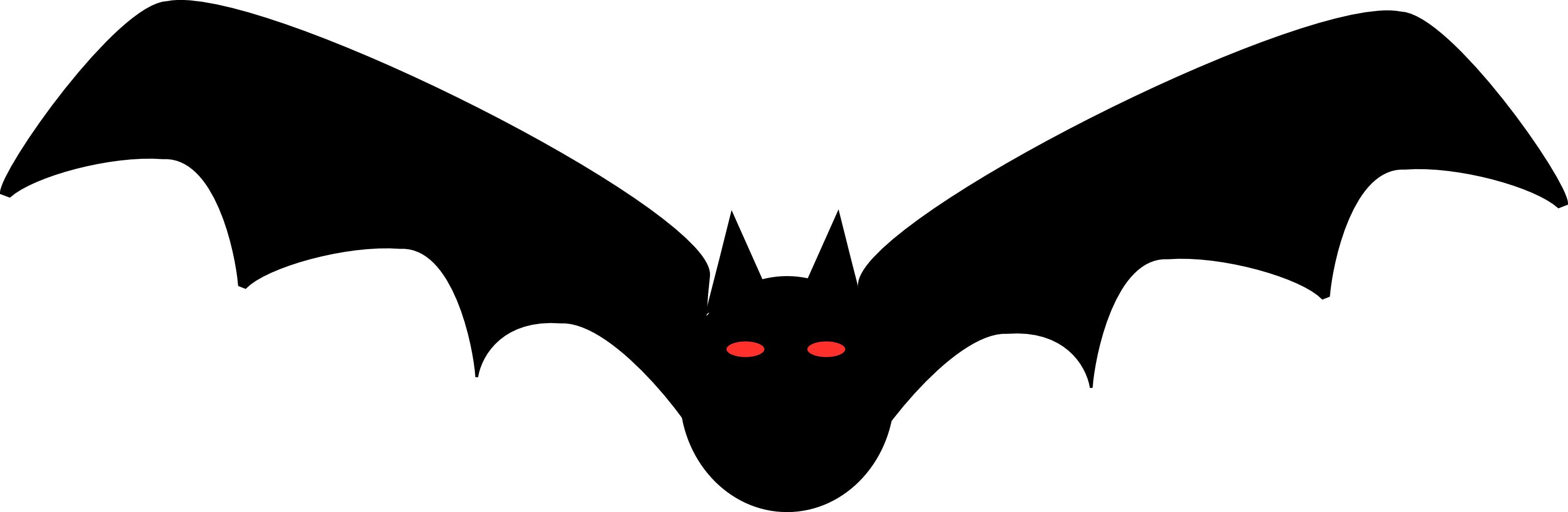 Cliparti1 bat clip art