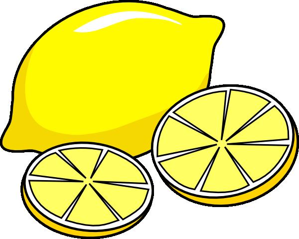 Lemon clip art clipart free clipart microsoft clipart microsoft