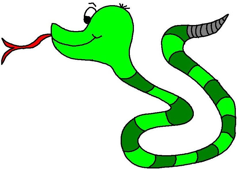 Snake clip art adiestradorescastro com clipart