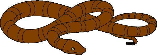 Snake clip art at vector clip art online royalty free