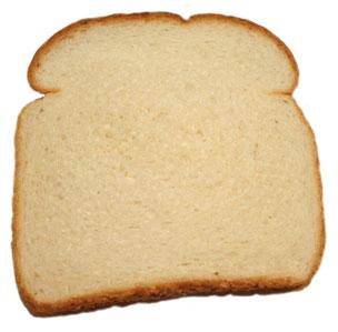 Bread clipart 3