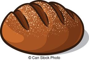 Bread ilustraciones de trabajos artisticos bread