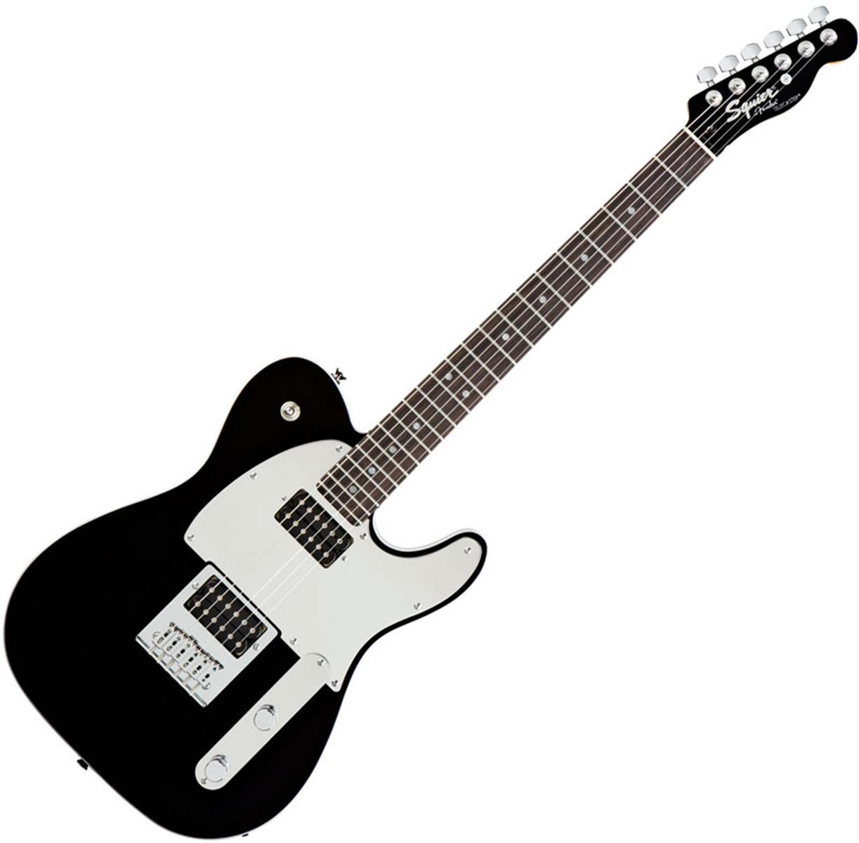 Clipart guitar clipart