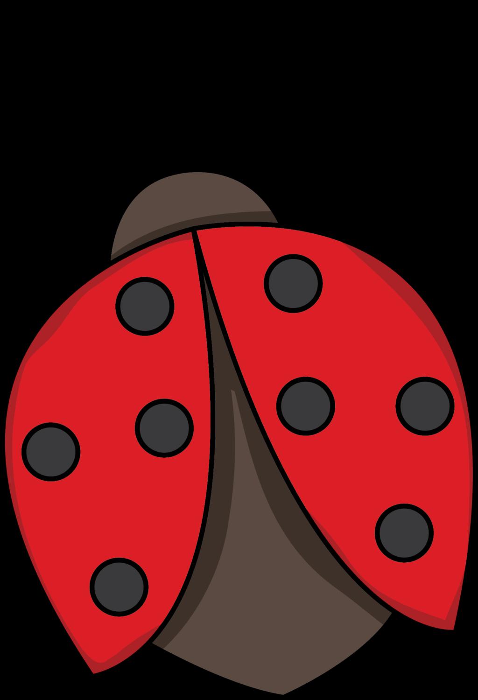 Clipart ladybug clipart clipart