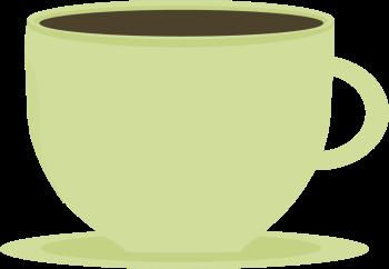 Coffee clip art coffee images for teachers educators