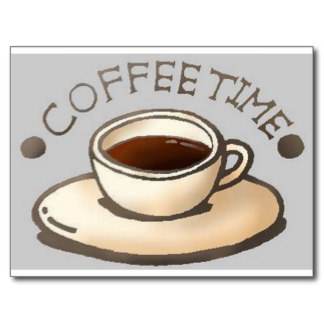 Coffee clipart ts coffee clipart t ideas on