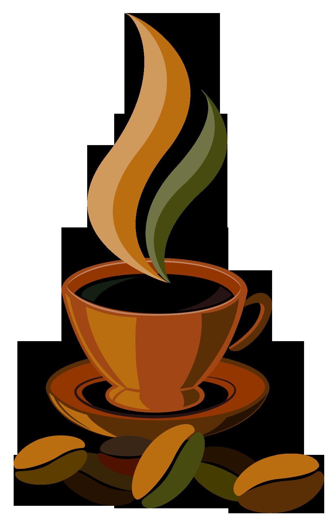 coffee creamer clipart - photo #11
