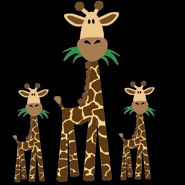 Cute giraffe giraffe images 2